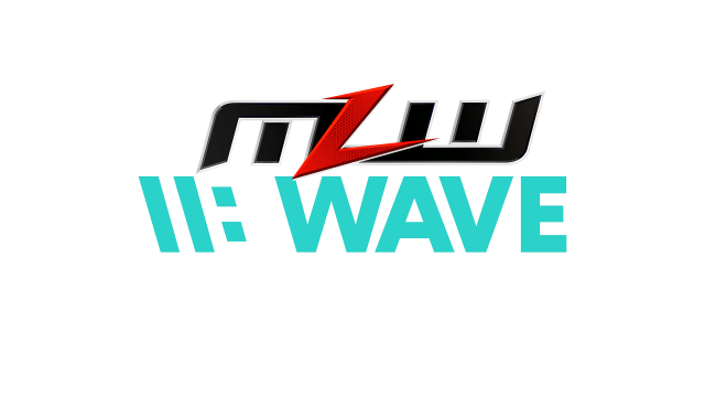 MLW & WAVE.tv Announce Strategic Rights Partnership for Social Distribution
