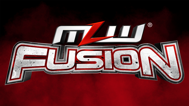 FUSION Preview: Rush/Reed 2
