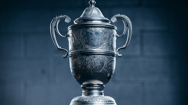 Opera Cup 2019 & 2020: A Tale Of Two Tournaments: Part I
