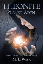 planet-adyn-4-24-18-complete-cover.jpg