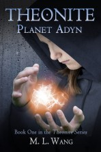 Planet Adyn 4-24-18 Complete cover