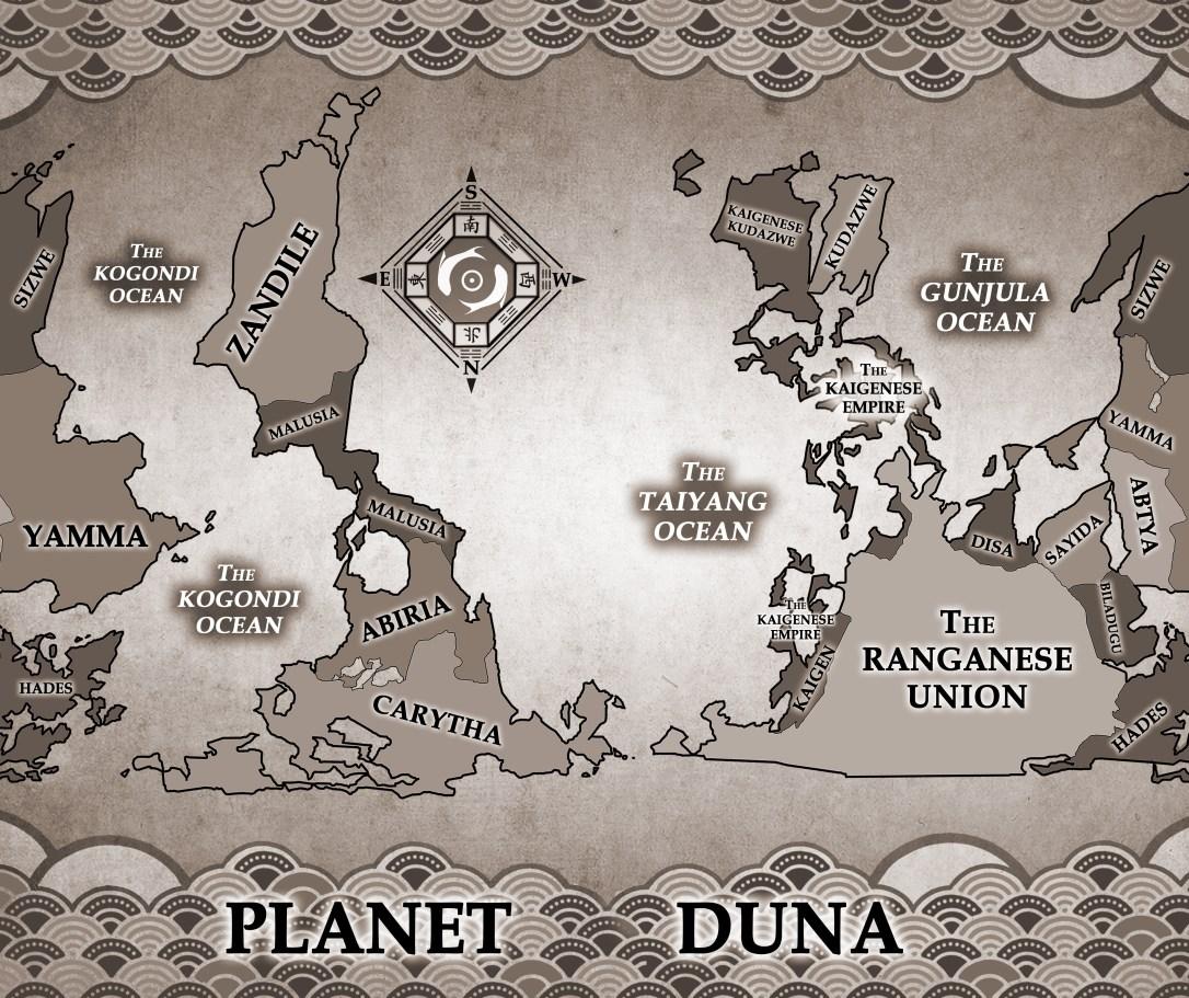 Kaigenese Style Map of Duna Sepia.jpg