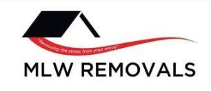 Removals in Weston-super-Mare