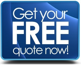 Get a Free Quote for Removals - Moving Home or Business