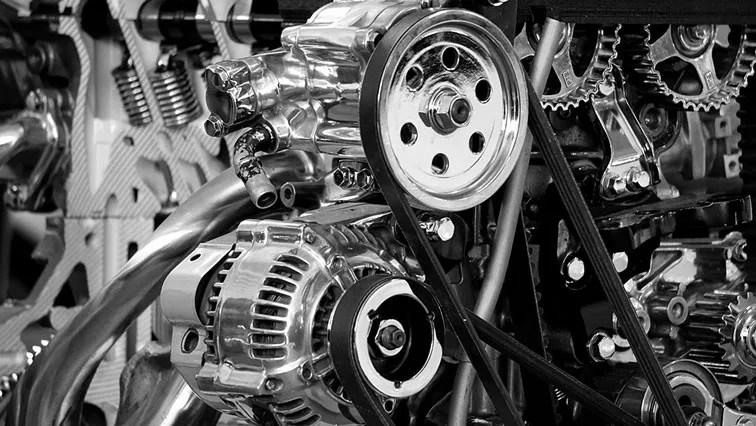 diesel engine mesa az auto repair