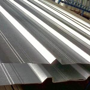 perbedaan baja ringan galvanis dan zincalum harga galvalume atap spandek kliplok asia jaya steel