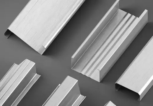 harga baja ringan merk prima canal c 0 50 mm asia jaya steel