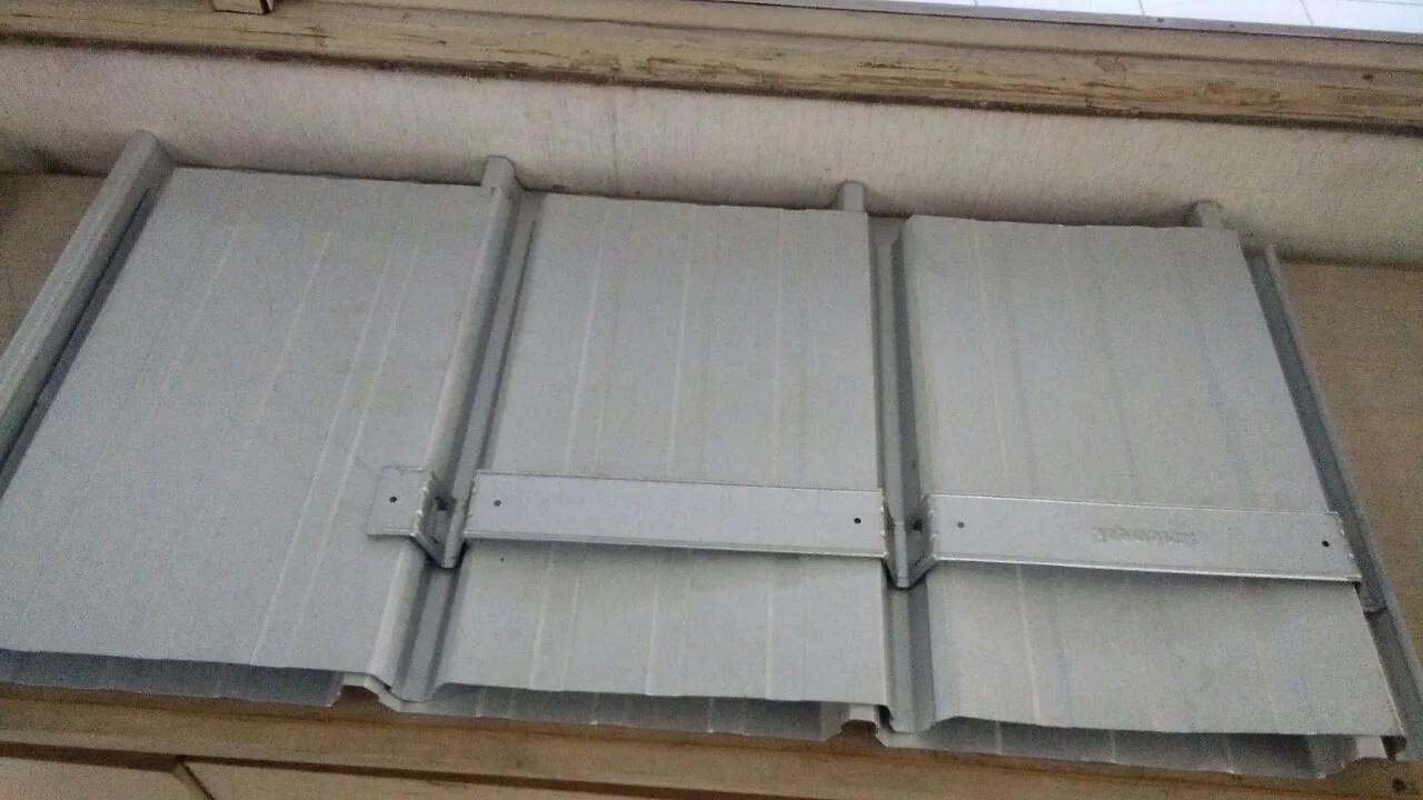 baja ringan zincalume vs galvalume harga atap spandek kliplok asia jaya steel