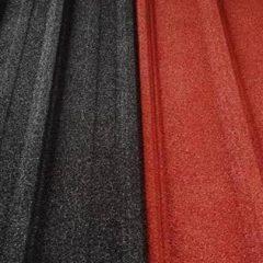 Harga Atap Baja Ringan Lapis Pasir Spandek Tebal 0 4mm Asia Jaya Steel