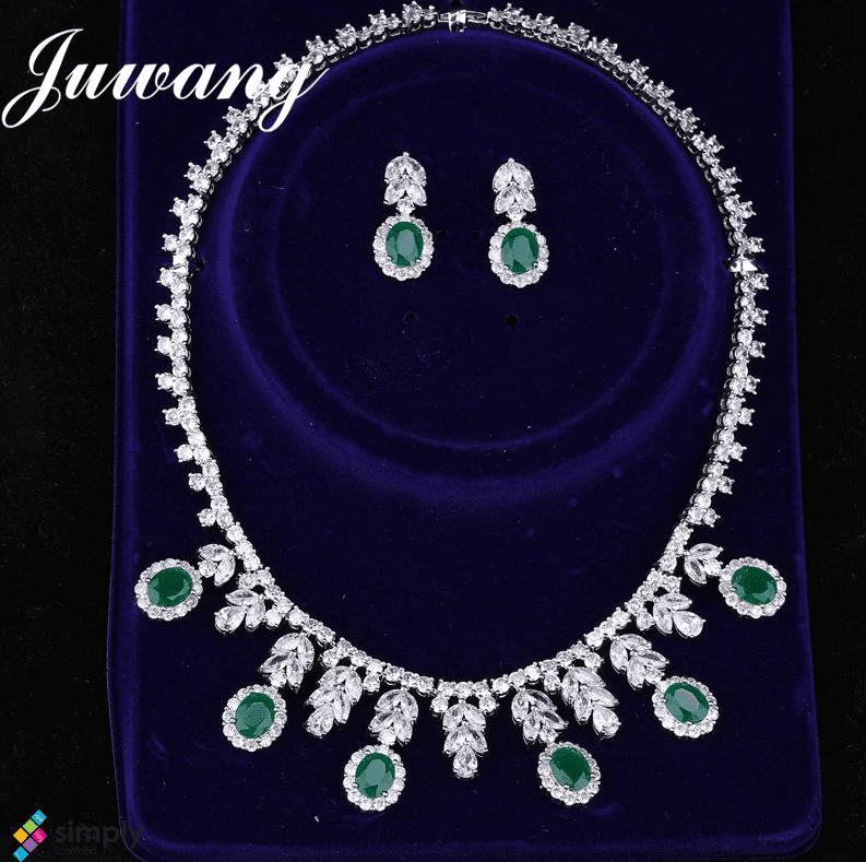 Jewelry set222
