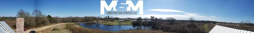 Metal roofing ms, best contractor,best metal roof