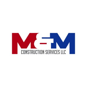 Licenced commercial contractor