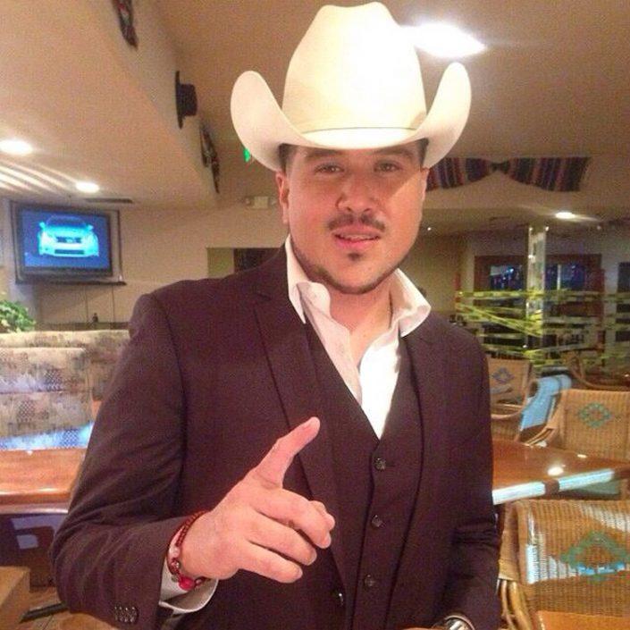 Martin Castillo  MM Group