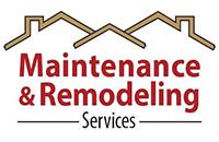 Home Milwaukee Condominium Maintenance Remodeling And Handyman