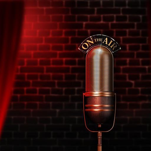 Manx Radio Dramas