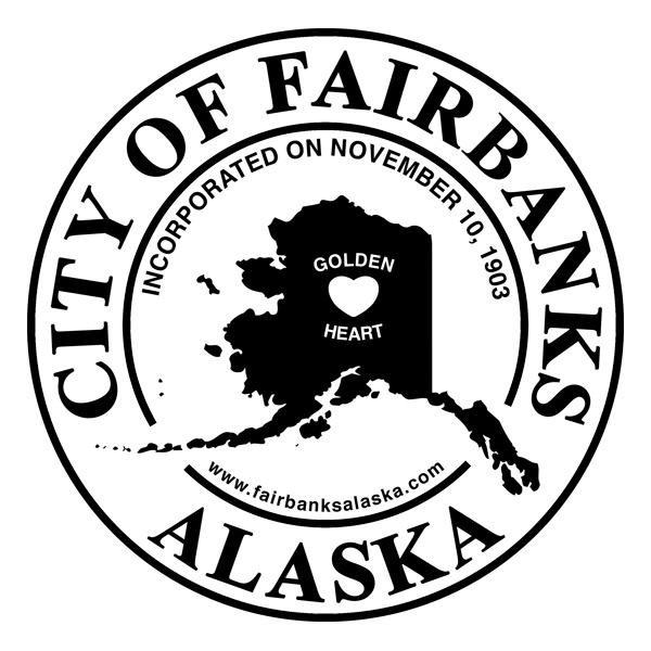 Authorities: Fairbanks residents should prepare to