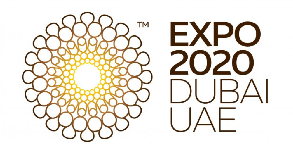 Expo 2020 Dubai to be powered fully by renewable energy - Dubai 92 - Your Dubai 92