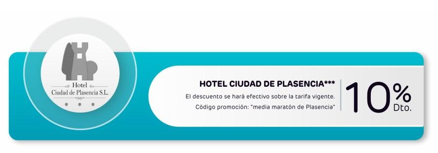 https://i0.wp.com/mm.atletaspopularesdeplasencia.com/wp-content/uploads/2015/11/08.-hotel-ciudad-de-plasencia.jpg?resize=900%2C314