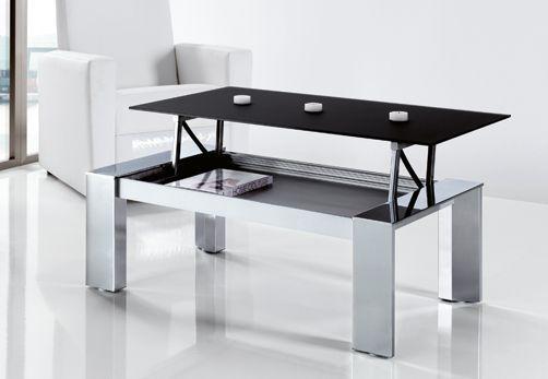casas cocinas mueble Ikea mesas elevables