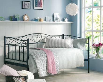 6 divanes modernos  Decoracin