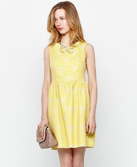 d513a93a9 vestidos-de-fiesta-de-adolfo-dominguez-primavera-verano-2013.jpg