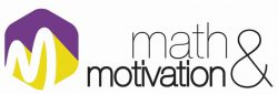 Math&Motivation innovative learning platform is launched