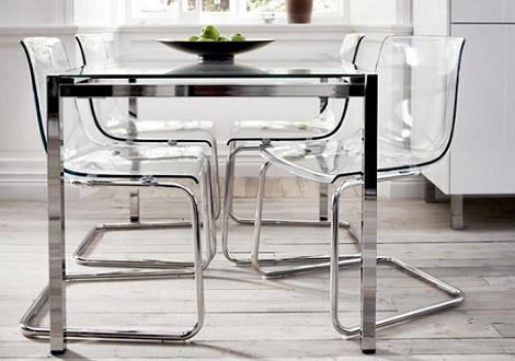 Novedades Ikea otoo 2012
