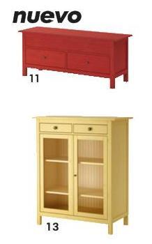Armario Ikea Novedad