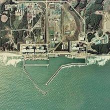 Elektrownia Fukushima Japonia - Wikipedia GNU