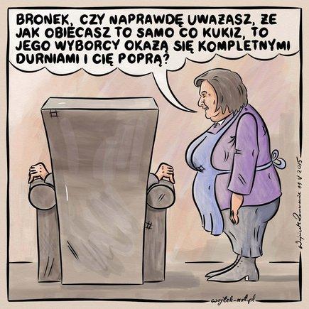 Źródło: wojtek-art.pl