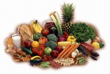 La Dieta Mediterrnea Patrimonio de la Humanidad