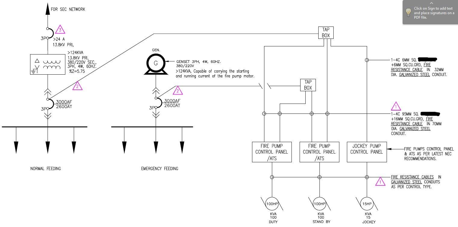 hight resolution of one line wiring diagram kitchen simple wiring schema electrical one line diagram furthermore electrical single line diagram