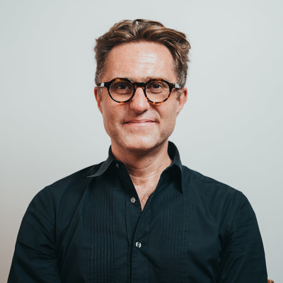 Rokt welcomes Pascal Ehrsam as SVP of Marketing.