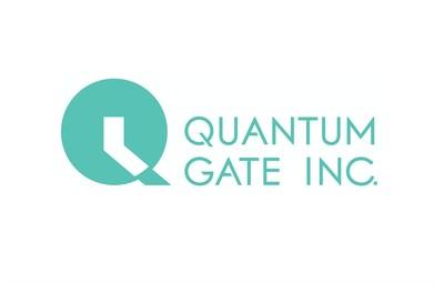 Quantum Gate CI