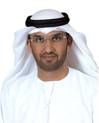 Dr Sultan