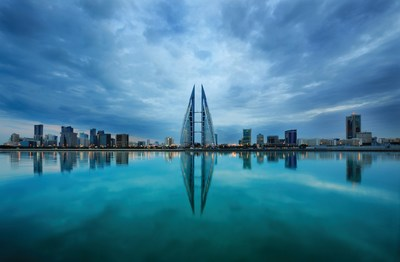 Tencent Cloud Deploys its First MENA Region Internet Data Centre Hub in Bahrain