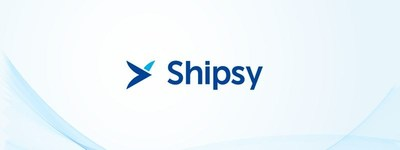 Shipsy has been recognized by 360Quadrants as Innovator in the Global Trade Management Software Market