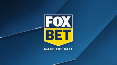 FOX Bet is an online and mobile sports betting product.
