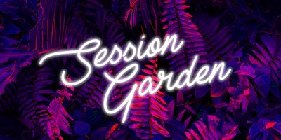 Session Garden podcast with John Fowler, Supreme Cannabis (CNW Group/The Supreme Cannabis Company, Inc.)