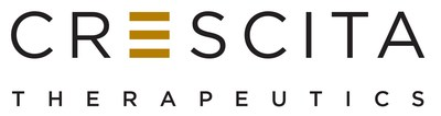Crescita Therapeutics (CNW Group/Sundial Growers Inc.)