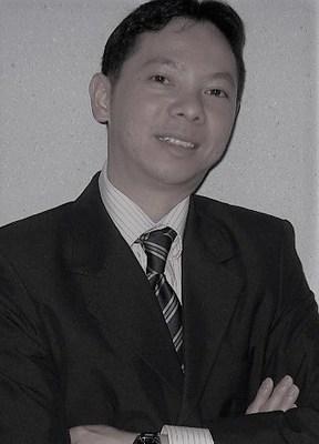 Beng Kiat Yeo, Red Box General Manager, APAC