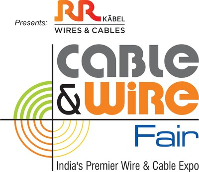Cable & Wire Fair