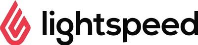 Lightspeed POS Inc. Announces the Acquisition of Gastrofix