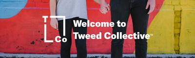 Tweed Collective