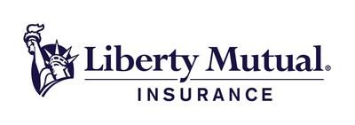 Liberty Mutual Insurance (PRNewsfoto/Liberty Mutual Insurance)