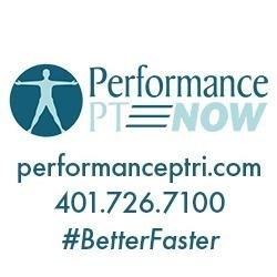 #BetterFaster