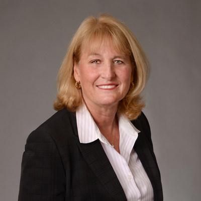 Linda Cox Maguire