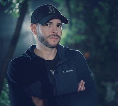 Steve Gonsalves director/producer
