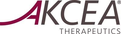 (PRNewsfoto/Akcea Therapeutics, Inc.)