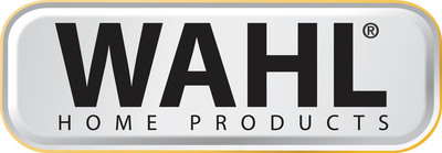 wahl logo - Wahl Hosts 'World's Hairiest Baby Shower' To Support Adoption